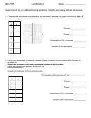 Math 3000 sec 4 pdf