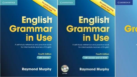 Advanced english grammar by raymond murphy second edition pdf