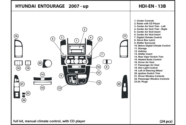 2007 hyundai accent service manual pdf