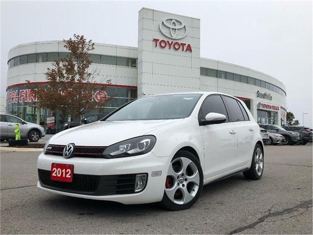 2012 volkswagen golf gti auto to manual swapoop