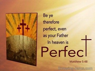 Bible verses jesus our guiding light