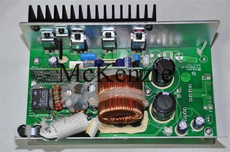 jbl eon 15 g2 service manual