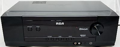 rca rt2781be 1000w home theater system with bluetooth manual