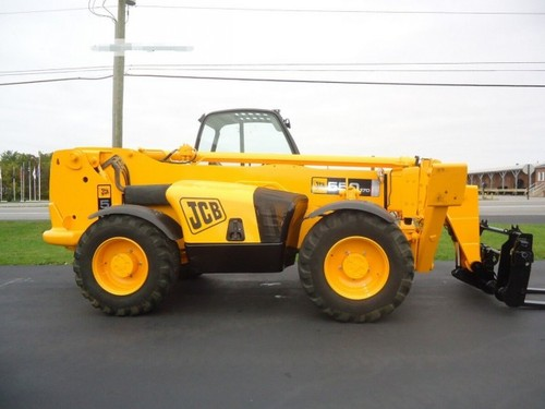 jcb 540 170 parts manual