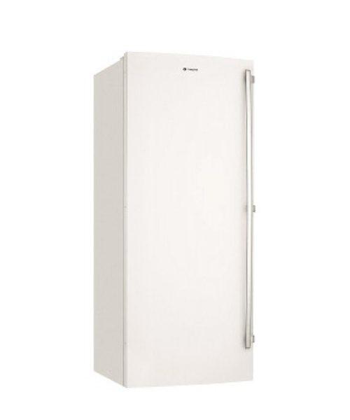 westinghouse 425l vertical freezer white manual