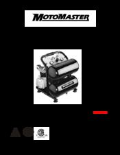 motomaster 11 1543 6 manual