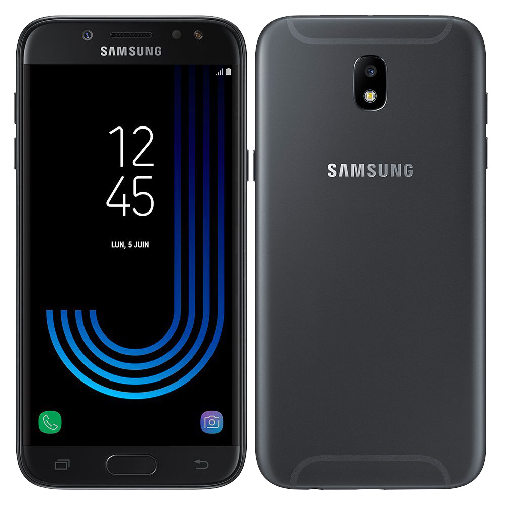 samsung j5 2017 user manual