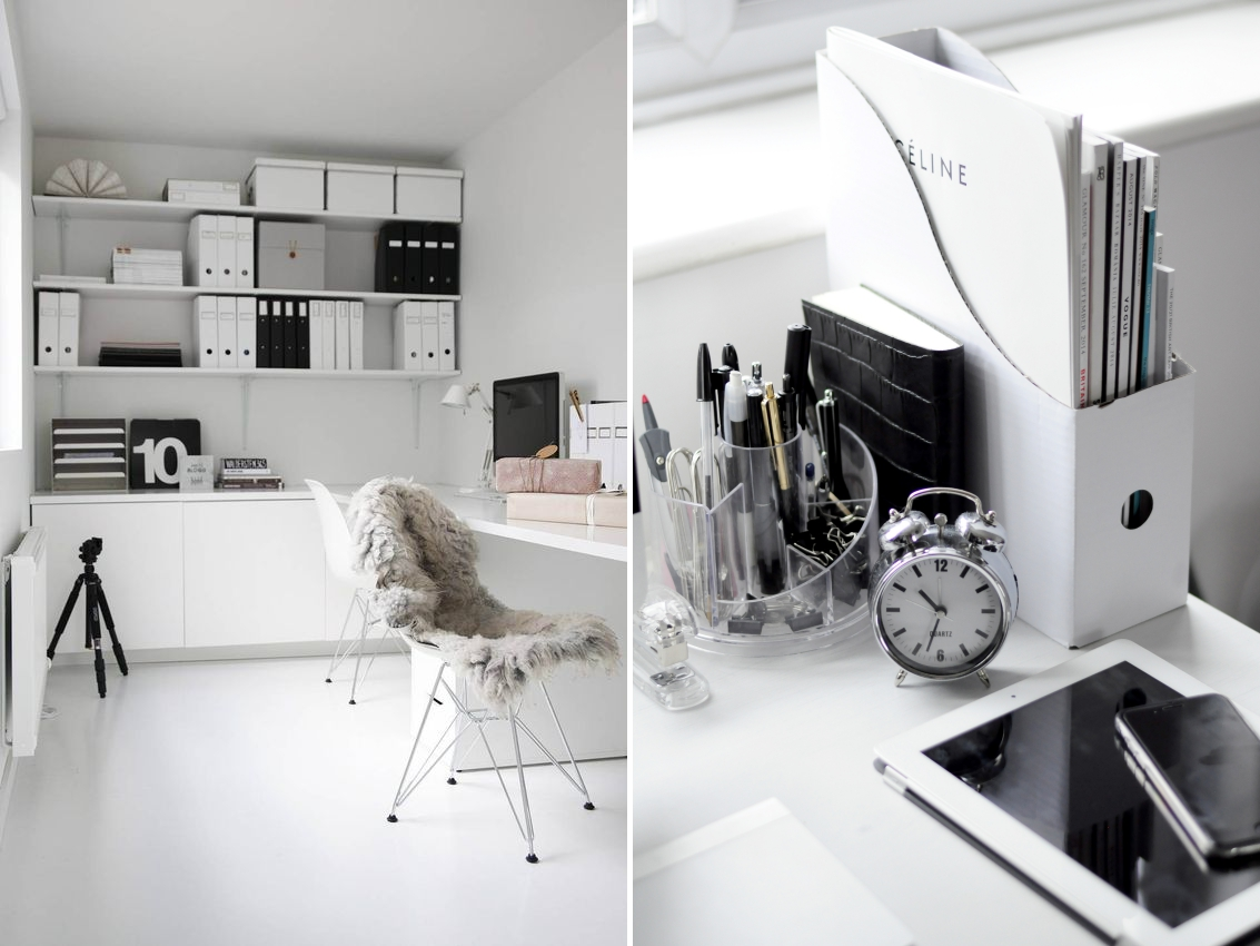 Reddit how to achieve minimalism