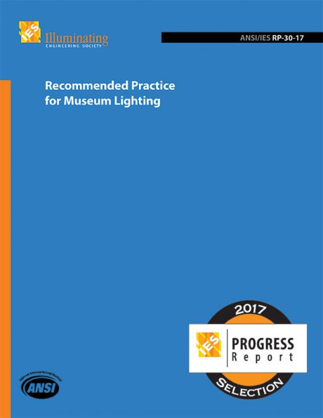 Ies lighting handbook pdf download