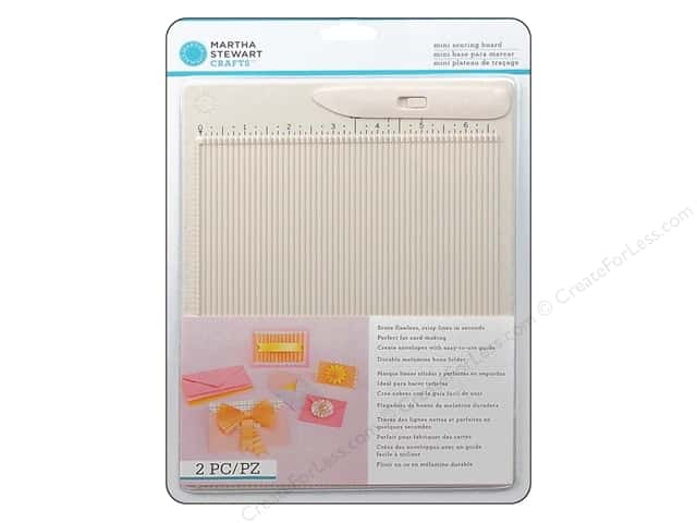 martha stewart scoring board instructions pdf