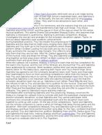 High school musical 2 jr script pdf