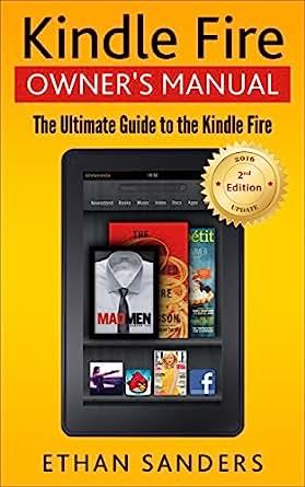 gear 2 go ebook reader manual