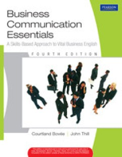 Business communication by rajendra pal and korlahalli pdf