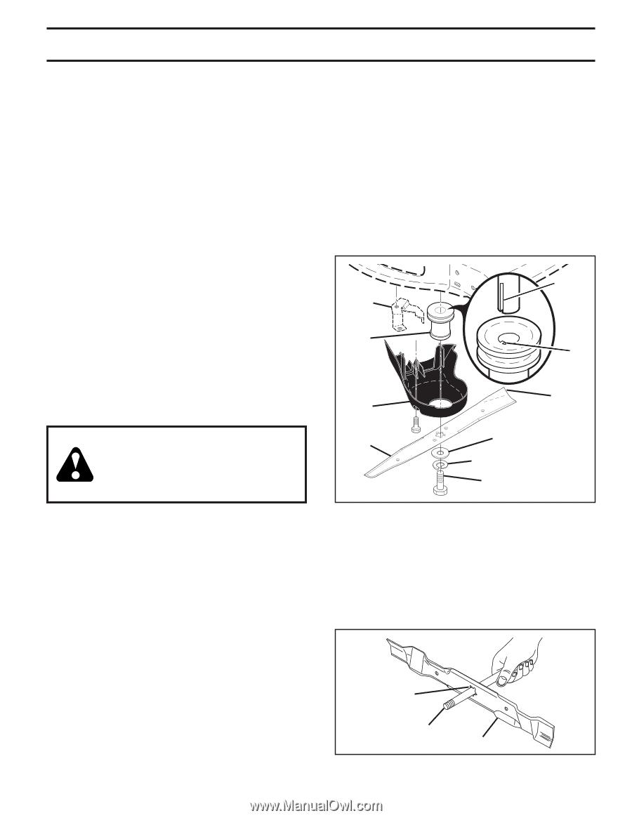 Husqvarna hu 625 awd manual