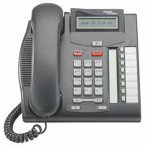 Nortel networks phone manual t7316e troubleshooting