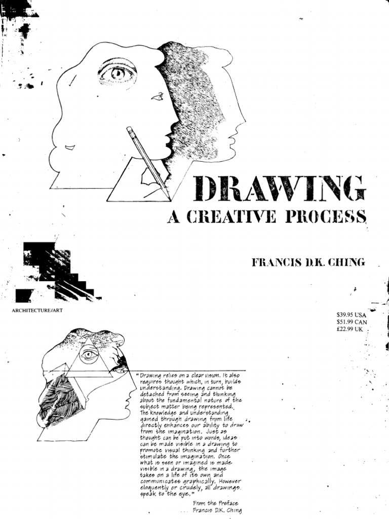 Francis dk ching architectural graphics free pdf