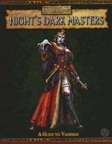 Warhammer fantasy roleplay 2nd edition bestiary pdf