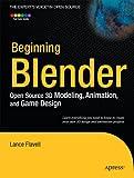 Learning blender oliver villar pdf