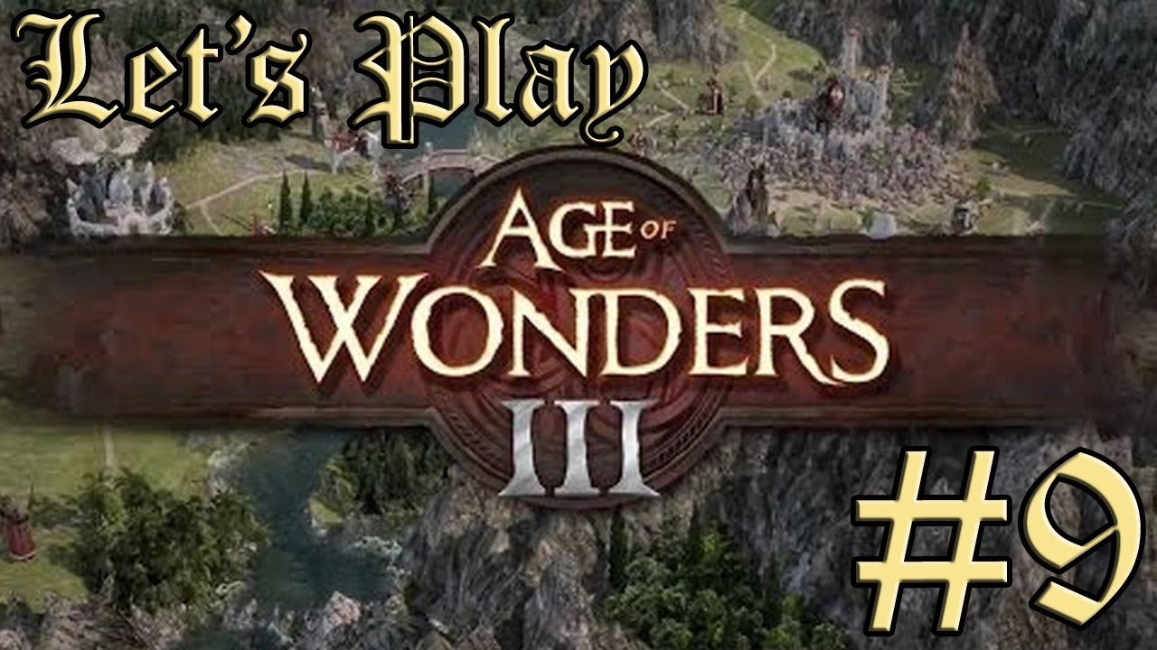 Age of wonders 3 draconian guide