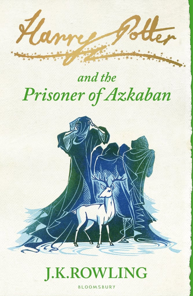 Harry potter pdf prisoner of azkaban