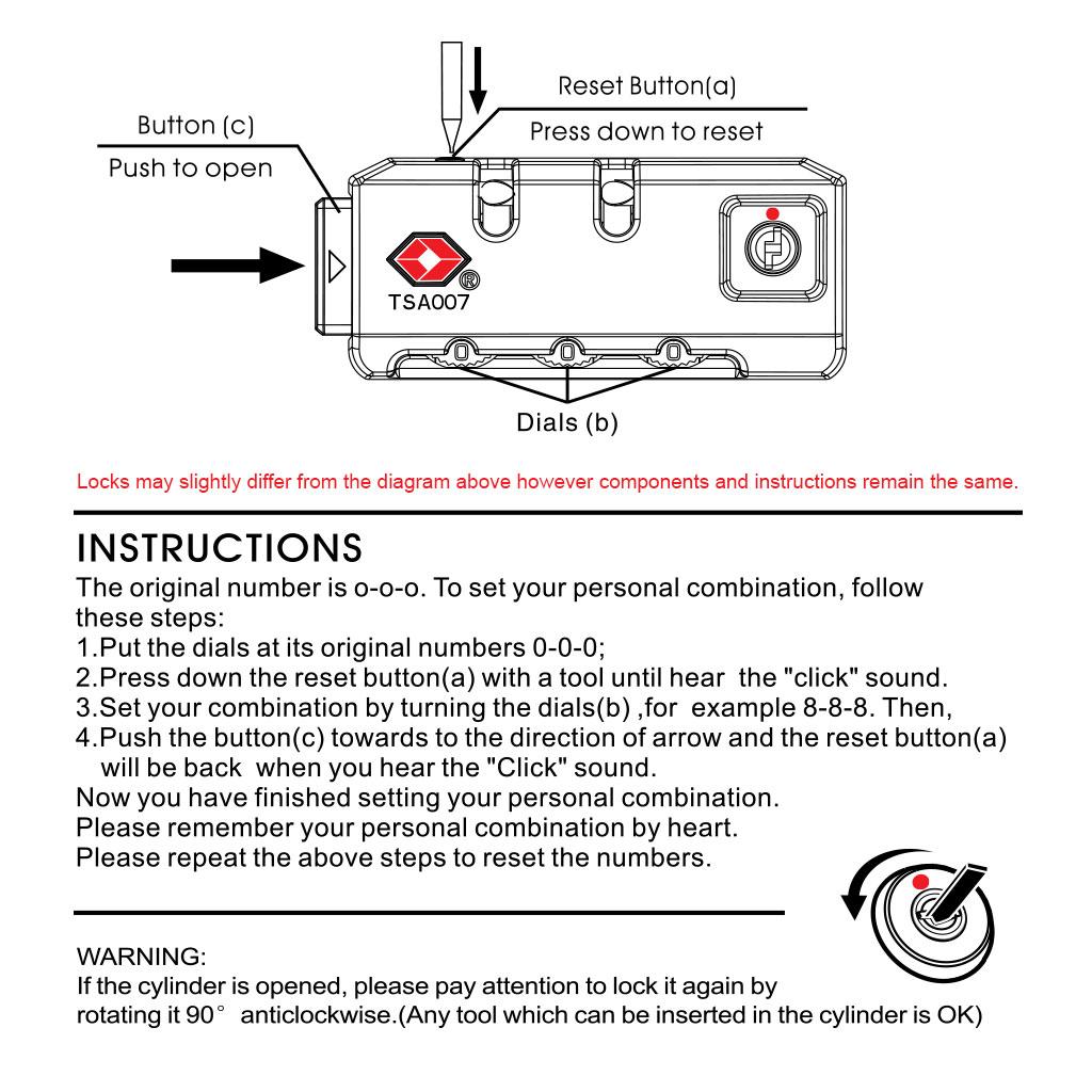 quality craft mcvt-1000 instructions