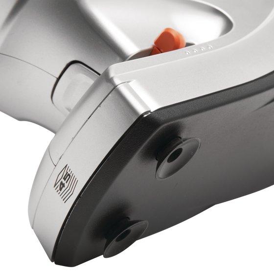 Optima 45 stapler repair manual