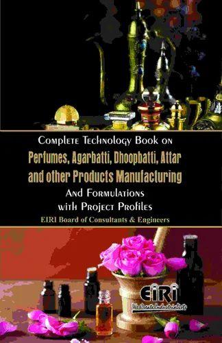 The bamboo handbook download