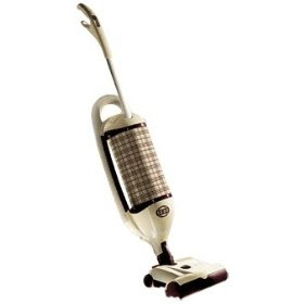 manual vacuum aspiration side effects