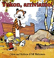 Calvin and hobbes yukon ho pdf