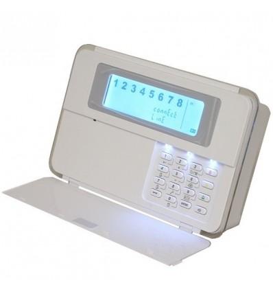 Care alert smart dialer instruction manual