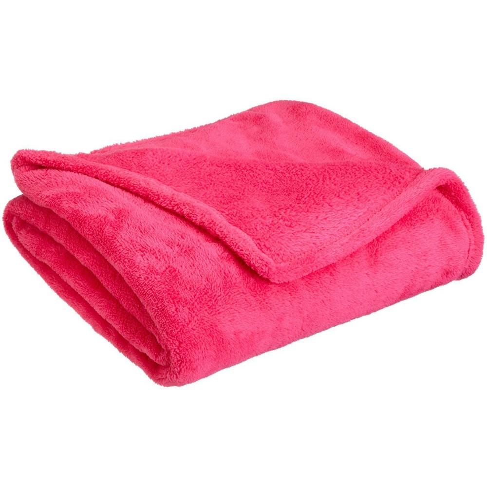 Mink blanket washing instructions
