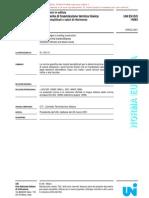 Uni en 206 2014 pdf