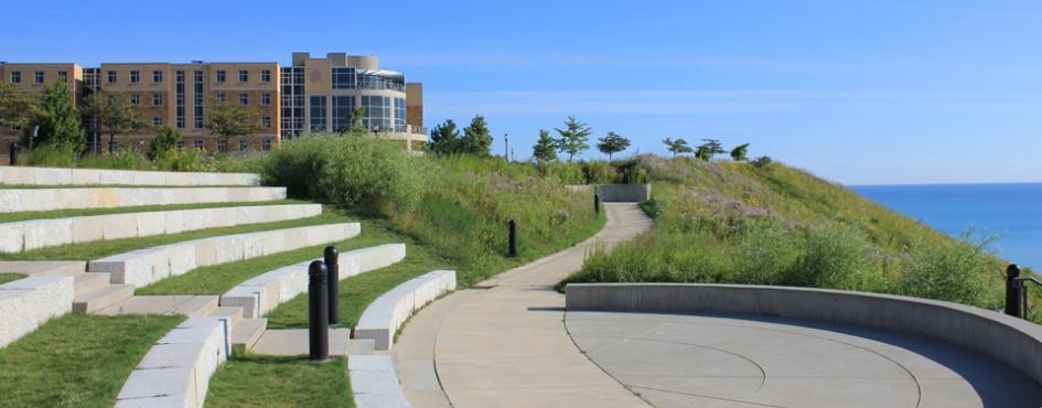 Concordia university general application center
