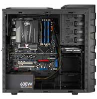 cooler master haf 912 manual
