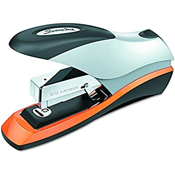 Optima 45 stapler repair manual
