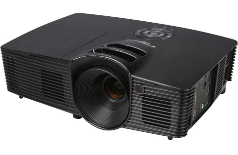 Eyeclops mini projector manual pdf