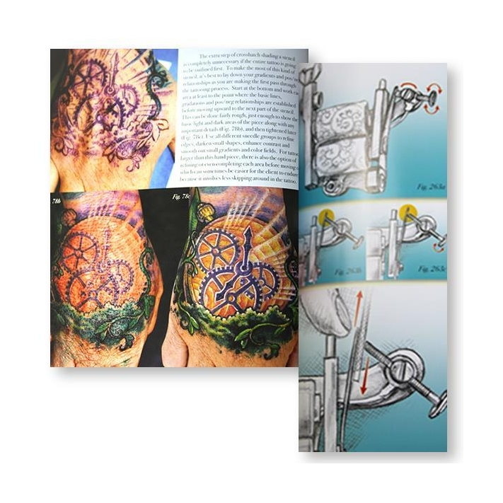 Guy aitchison reinventing the tattoo 2nd edition pdf