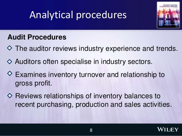 Identify the audit objectives applicable to property plant and equipment