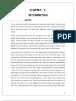 International marketing by varshney and bhattacharya pdf