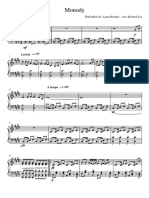 Jesu joy of man desiring piano myra hess pdf
