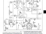 John deere x300 manual pdf