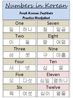 Learn korean pdf with audio