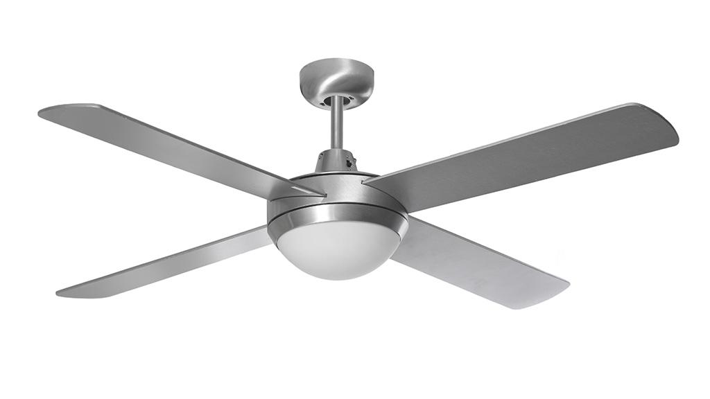 Lucci futura ceiling fan manual