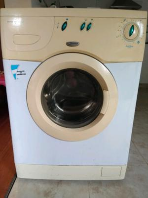 Manual lavarropas bosch 600
