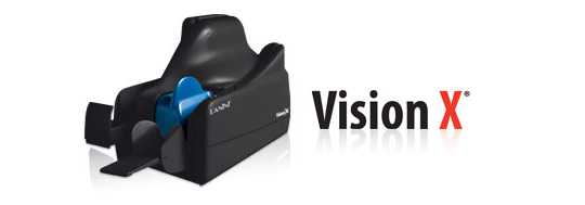 panini my vision x operator manual