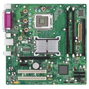 Pegatron memphis s motherboard manual