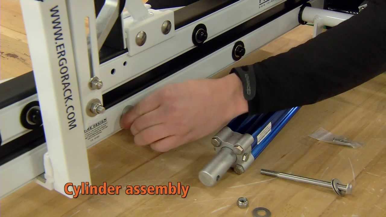 prime design ladder rack installation instructions
