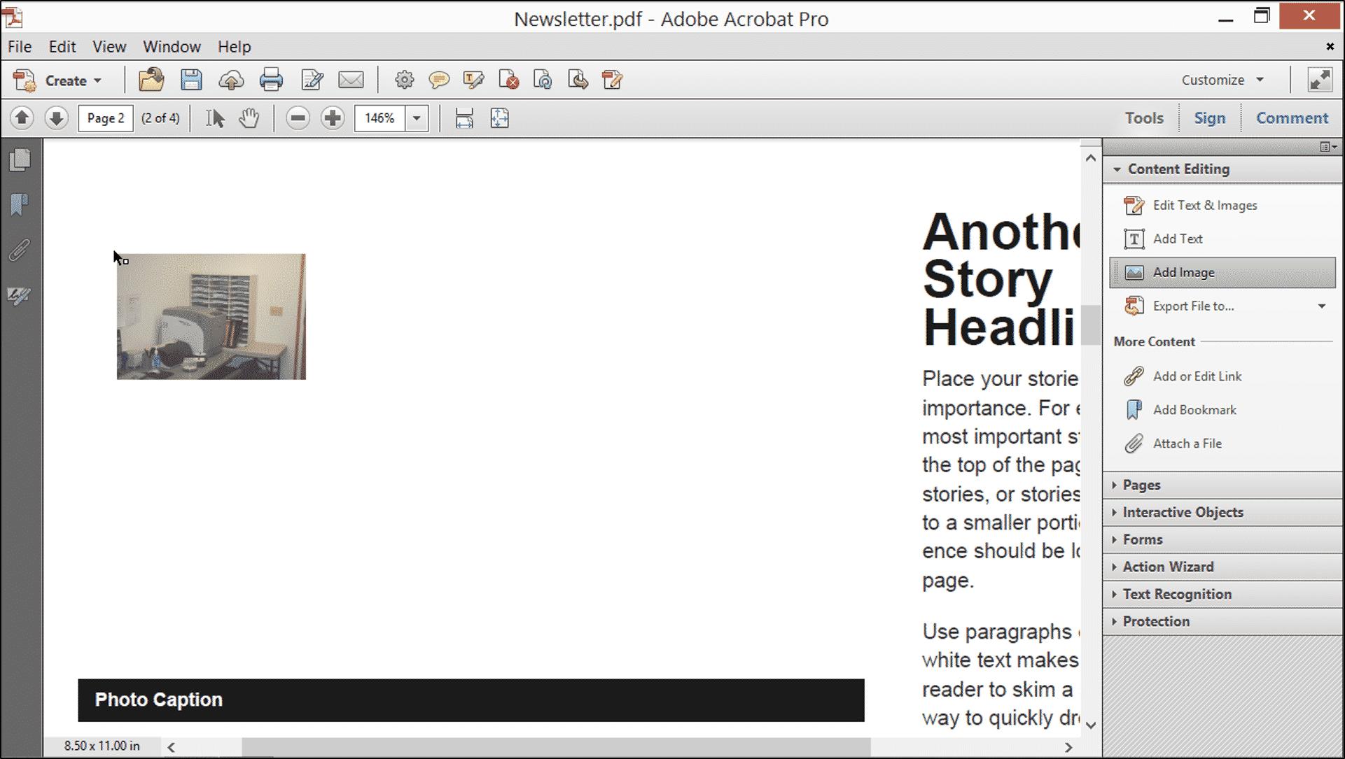 Pro tools first tutorial pdf