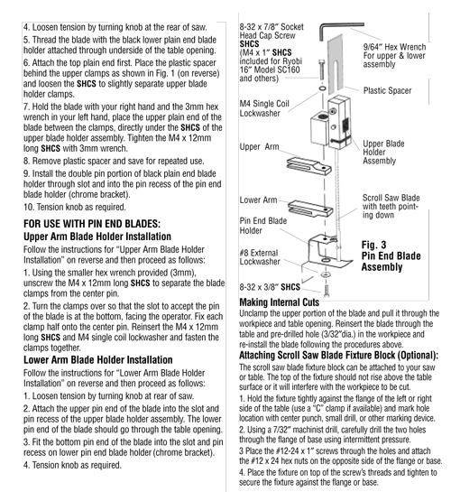 samsung gt-c3595 instructions