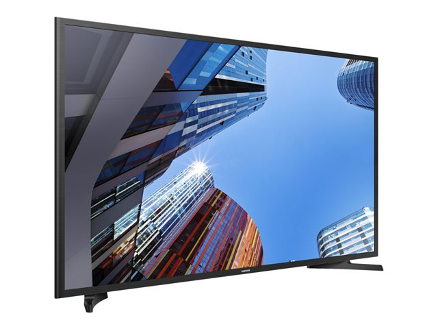 samsung led tv 32 inch series 5 user manual
